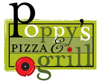 Poppy's-Pizza-logo