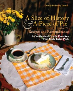 cookbook-cover-A-Slice-of-History-and-A-Piece-of-Pie-Recipes-and-Remembrance