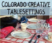 colorado-creative-table-setting-btn