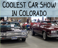 coolest-car-show-btn